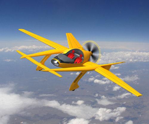 SM-150-SPORT-AIRCRAFT