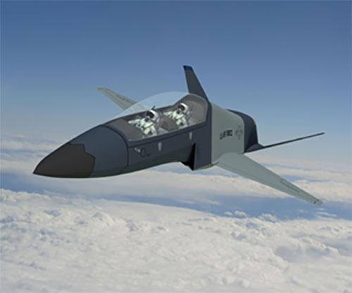 SM-31-STILETTO-T-X