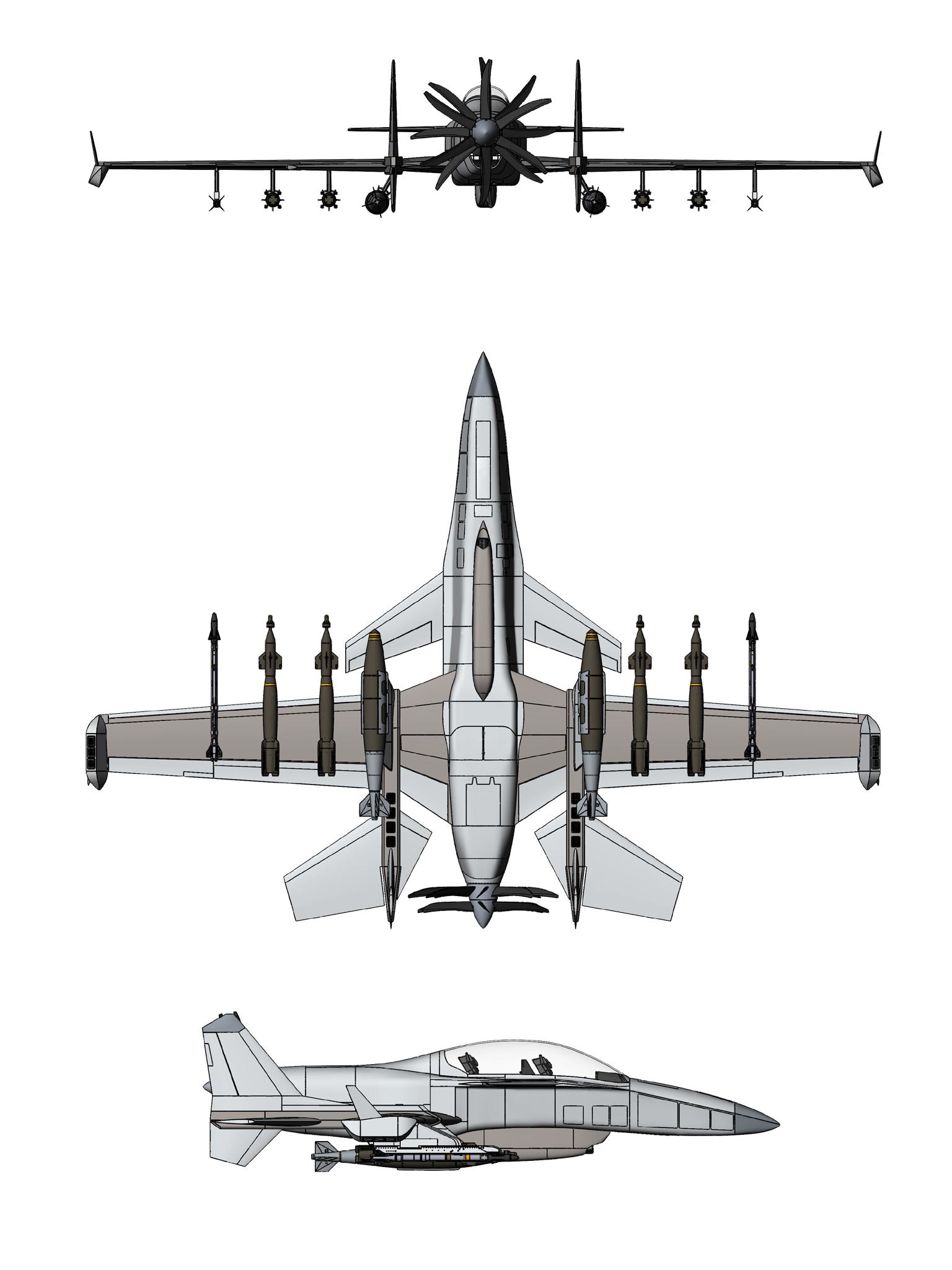 SM27T-MACHETE-ARMED-VENTRAL