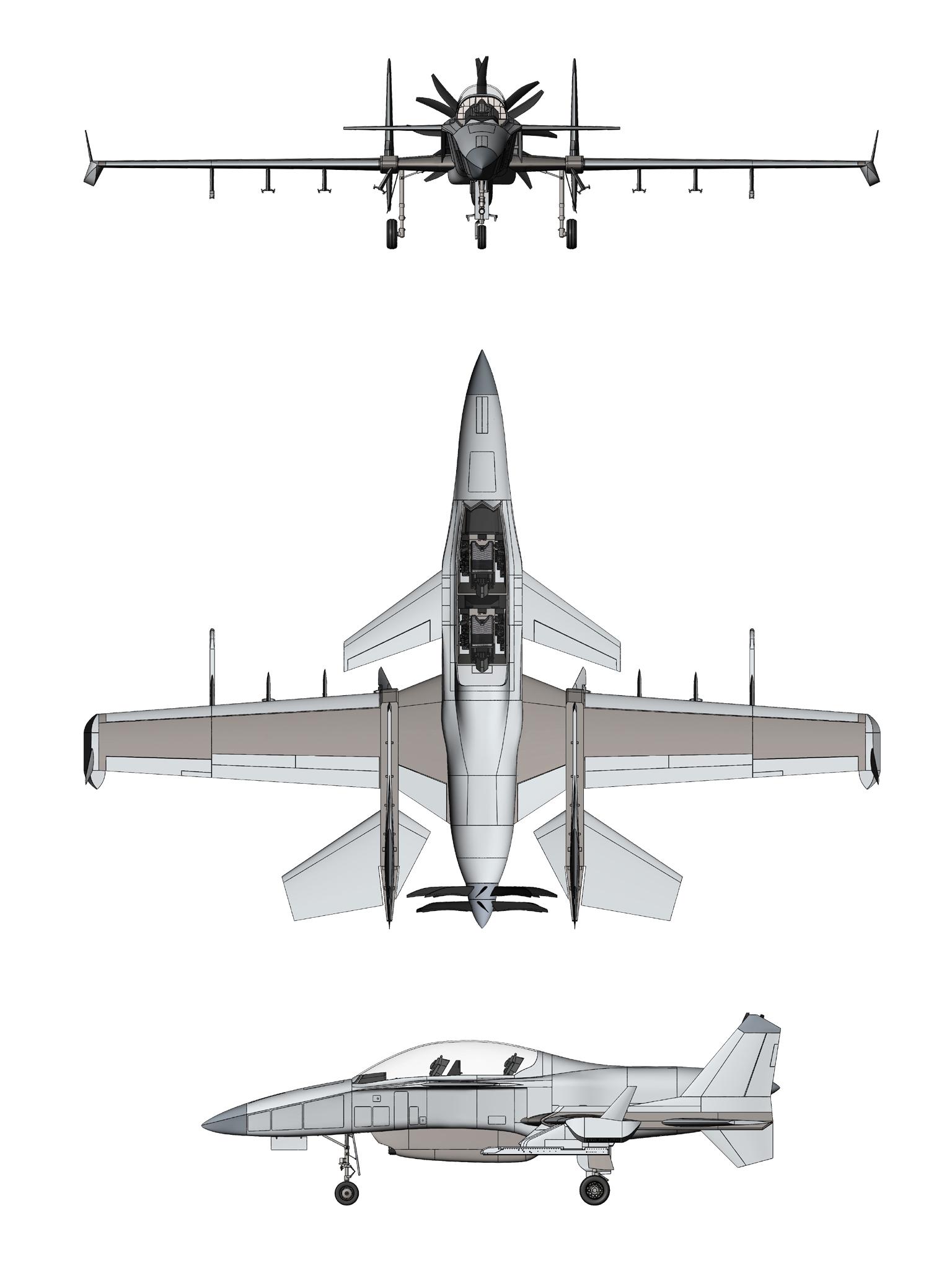 SM27T-MACHETE-ORTHOGRAPHIC-1